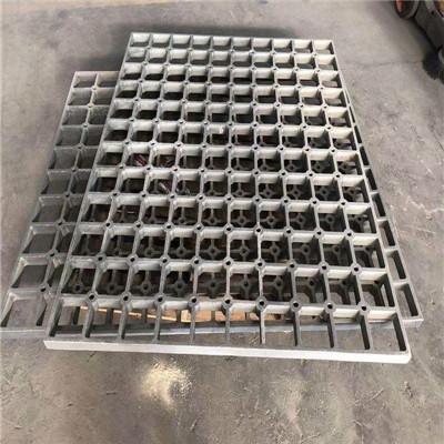 耐热钢料盘铸件.jpg